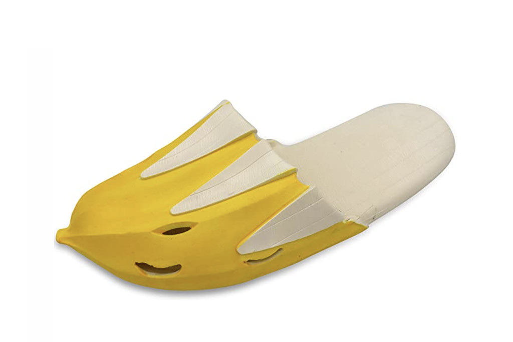 coddies sandals, coddies banana slippers, coddies