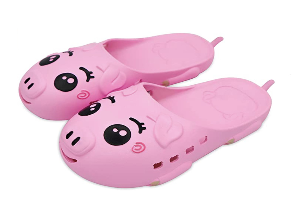 coddies sandals, coddies pig shoes, coddies for kids