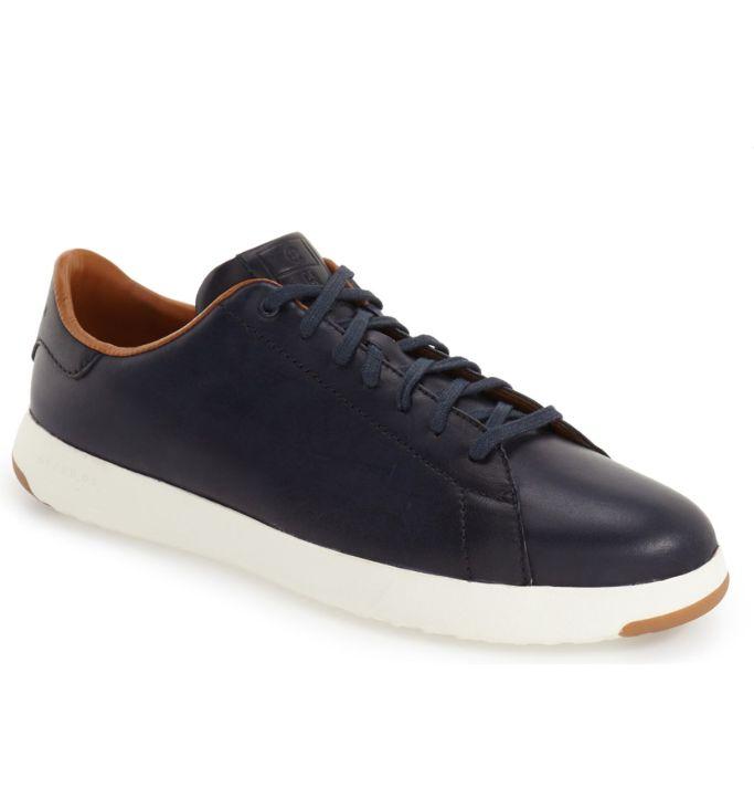 cole-haan-grandpro-sneaker