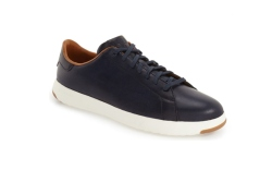 cole-haan-sneaker-daily-deals