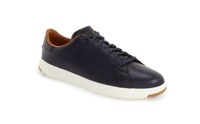 cole-haan-sneaker-daily-deals