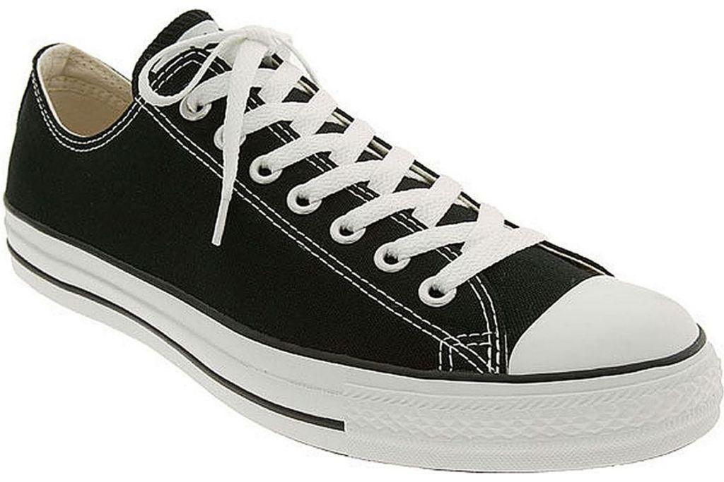 converse, converse chuck taylor all star, kamala harris sneakers, kamala harris converse
