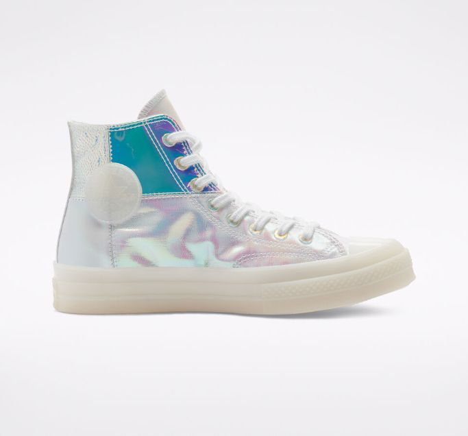 converse-irridescent-high-tops