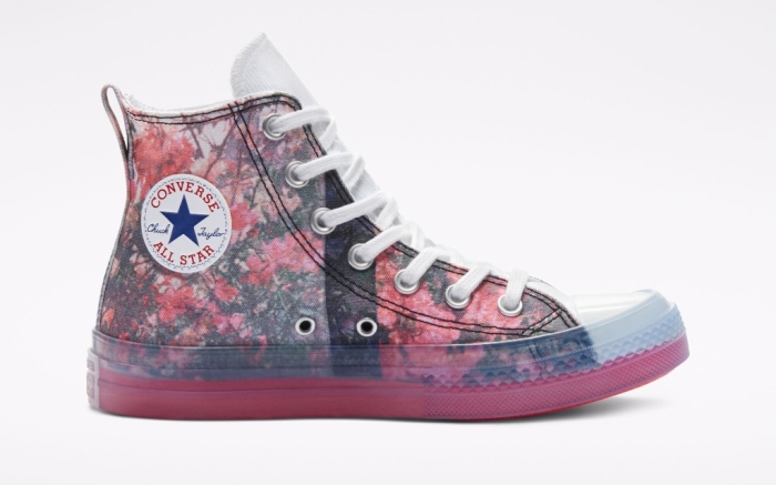 converse-shaniqwa-jarvis-collab
