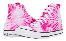 converse, sale, zappos, shop, shoes, sneakers,