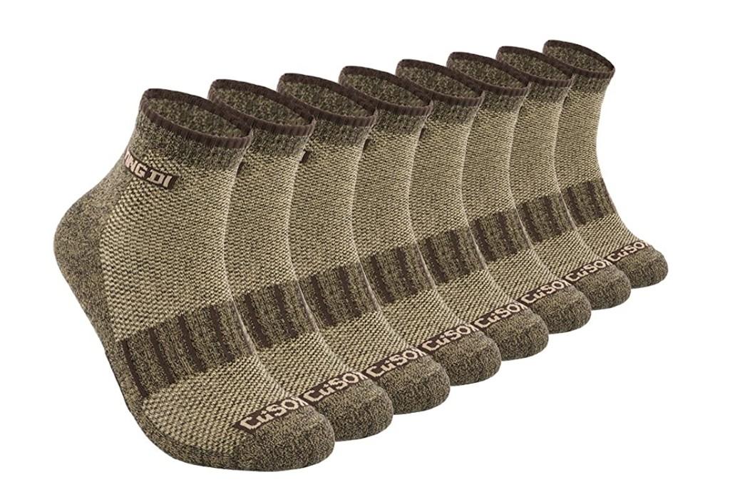 YingDi Copper Socks
