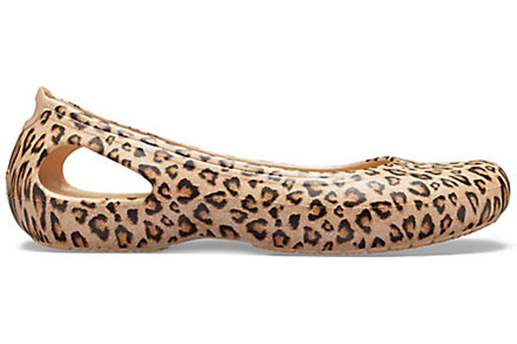 Crocs Women's Kadee Printed Flat, crocs sale, crocs