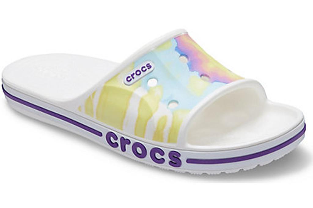 Crocs Sale Info Up to 50% Off Men's