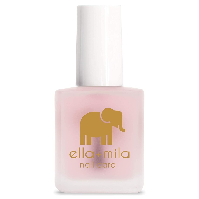 ella+mila Nail Care Nail Strengthener