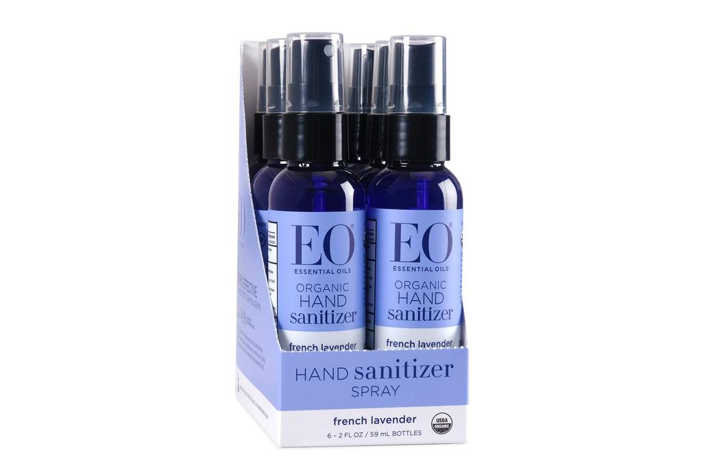 hand sanitizer, sale, amazon, shop, eo