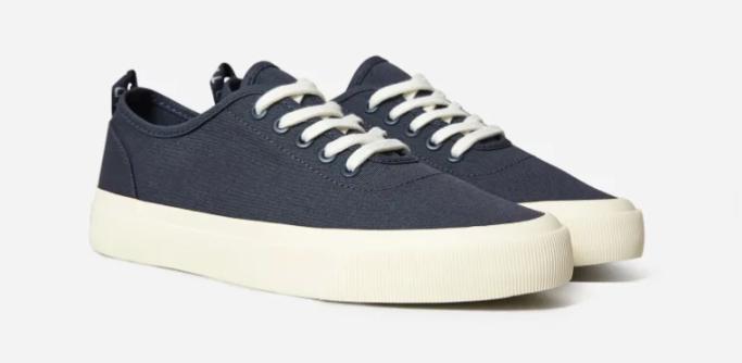 everlane-forever-sneaker-blue