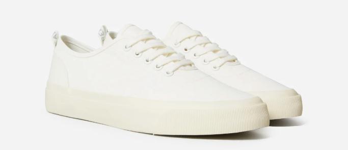everlane-forever-sneaker-white
