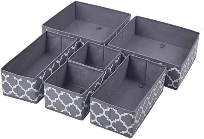 fabric-drawer-organizer
