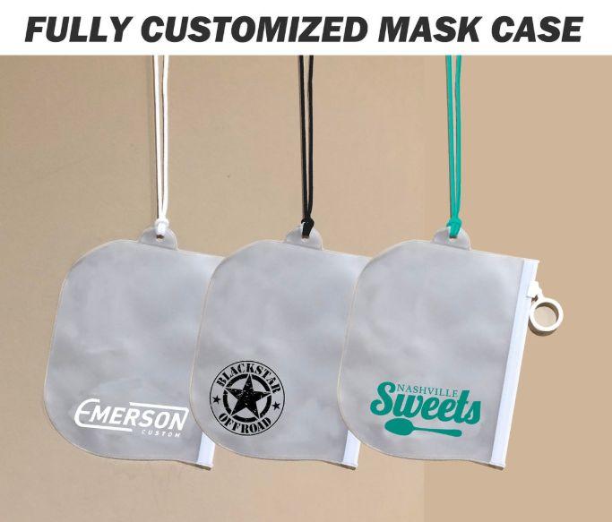 face-mask-storage-lanyard-etsy