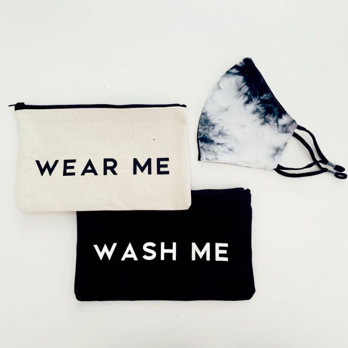 face-mask-storage-bag
