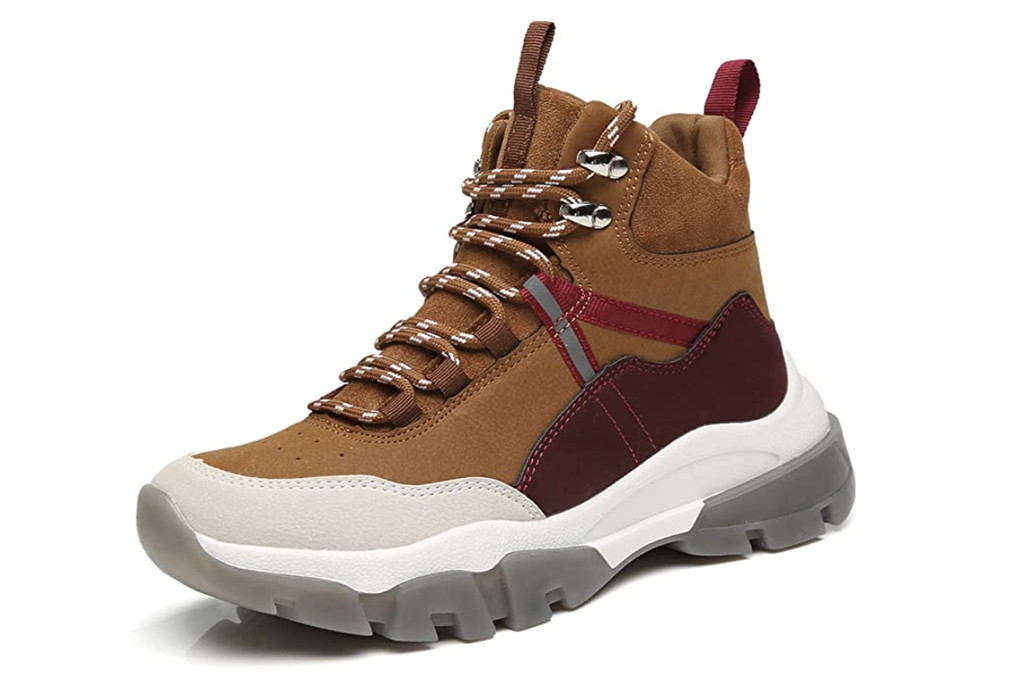 amazon hiker boot, fall 20 boots, best fall boots