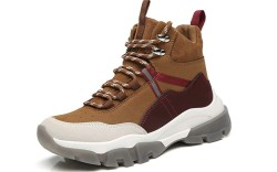 amazon hiker boot, fall 20 boots,