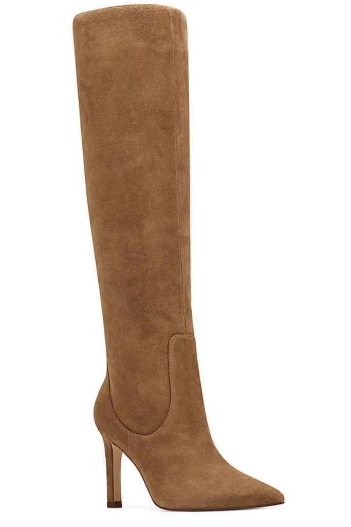 dsw, fall 20 boot, best boots