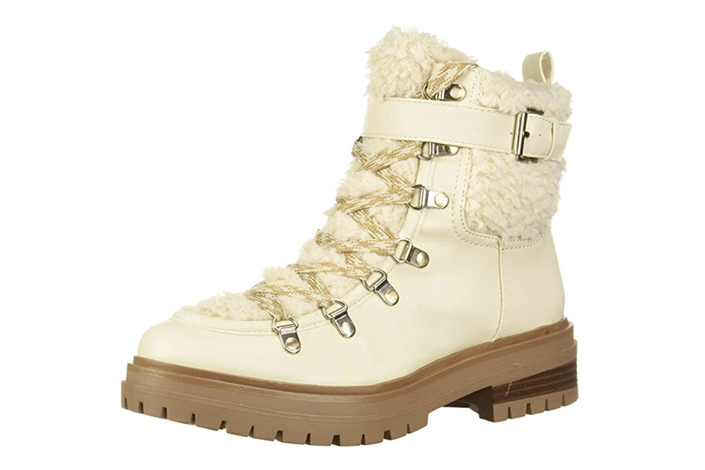 fall 20 boots, fuzzy boots, best fall boots