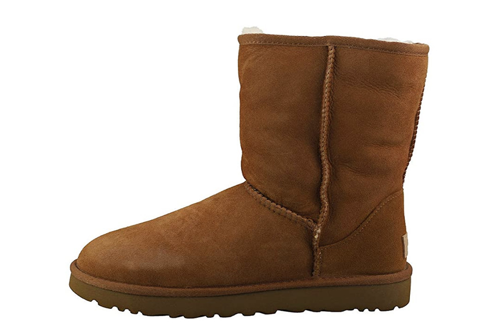 uggs, fall 20 boots, fuzzy boots