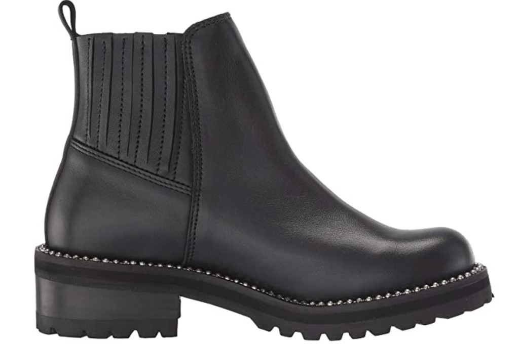 fall 20 boots, hardware boots, chunky boots