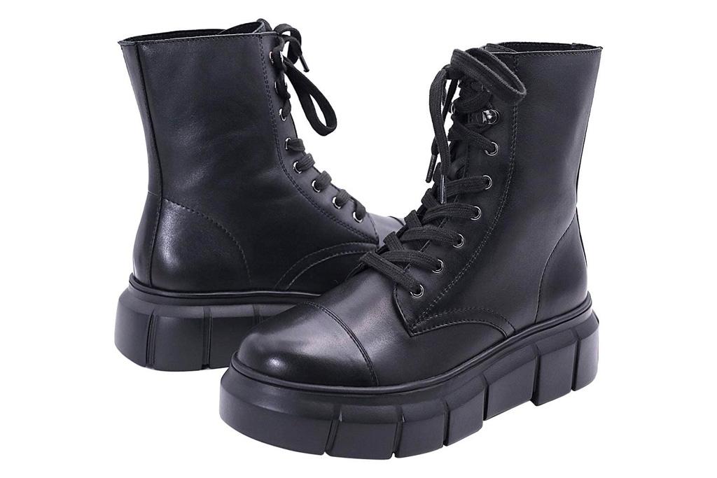 faryl, combat boots, sale, zappos, shop, shoes