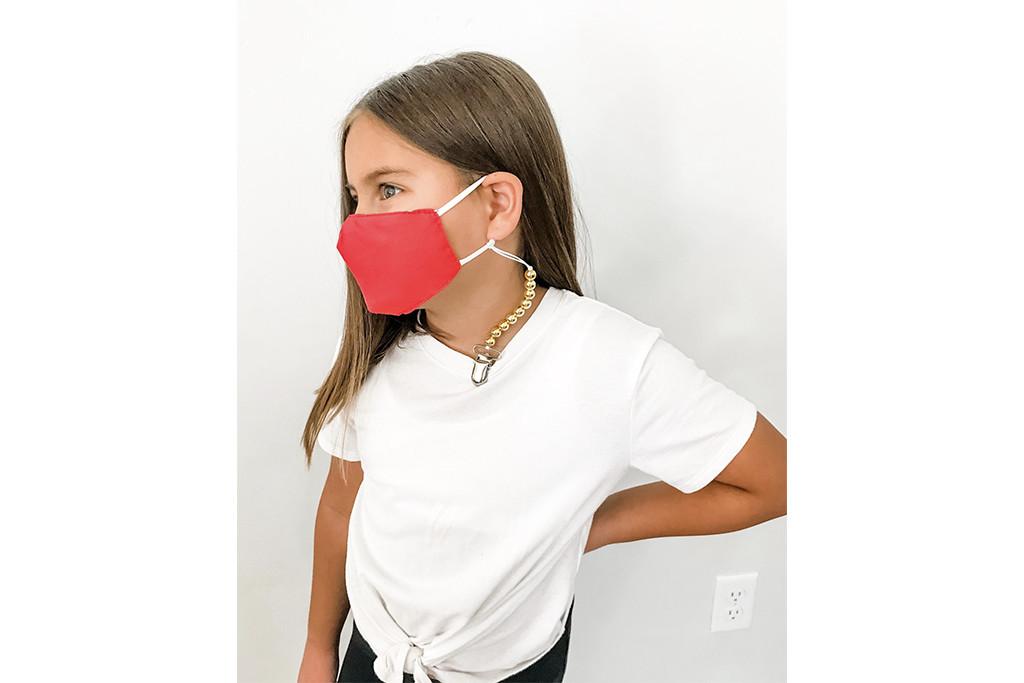 kids face mask lanyard, lanyard, etsy face mask lanyard