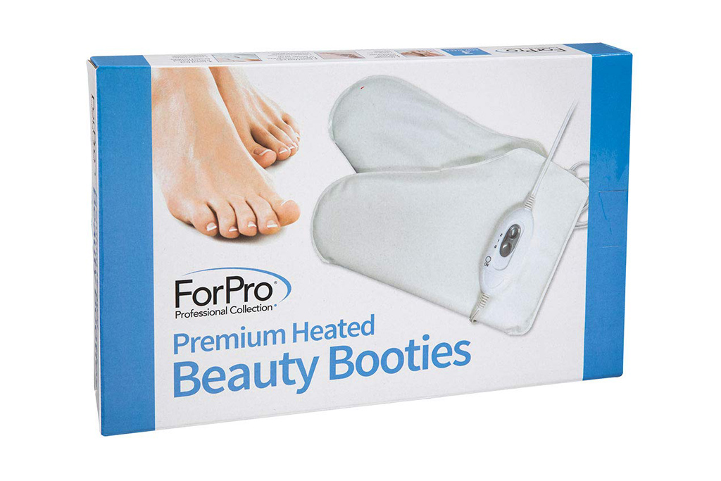 foot warmer, electric, fuzzy, cold feet, sale, shop, amazon
