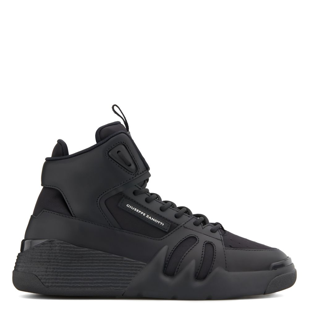 Guissepe Zanotti, sneakers