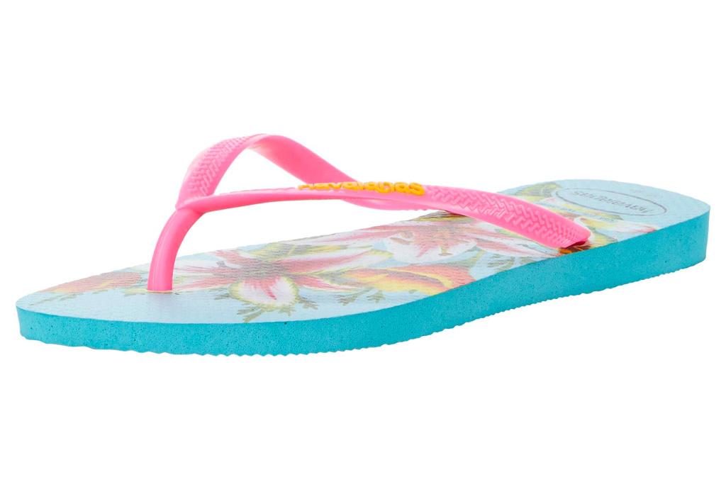 havaianas,sale, zappos, shop, shoes