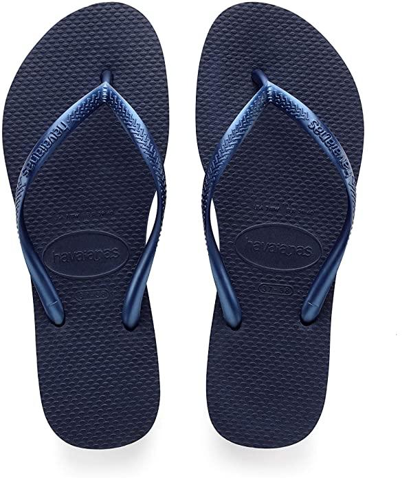 thong sandals, flip flops
