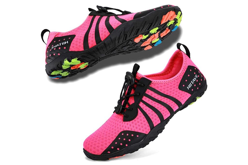 water shoes, water socks, sandals, womens, sale
