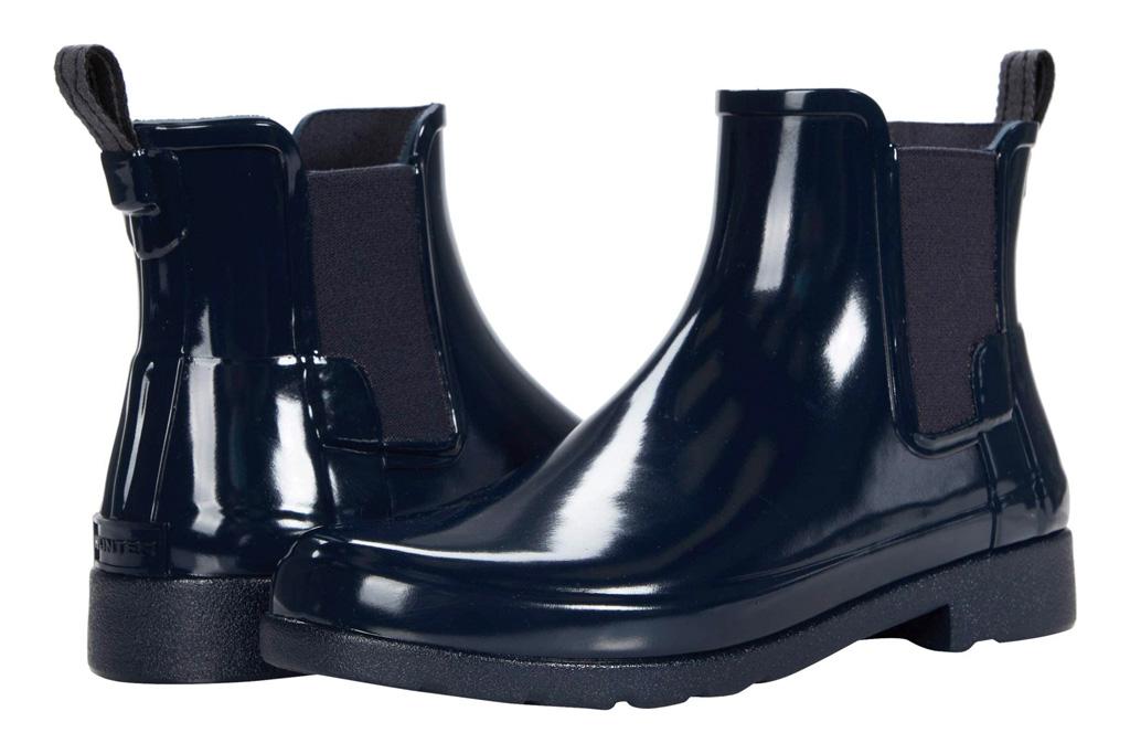 hunter, rain boots, sale, zappos, shop, shoes