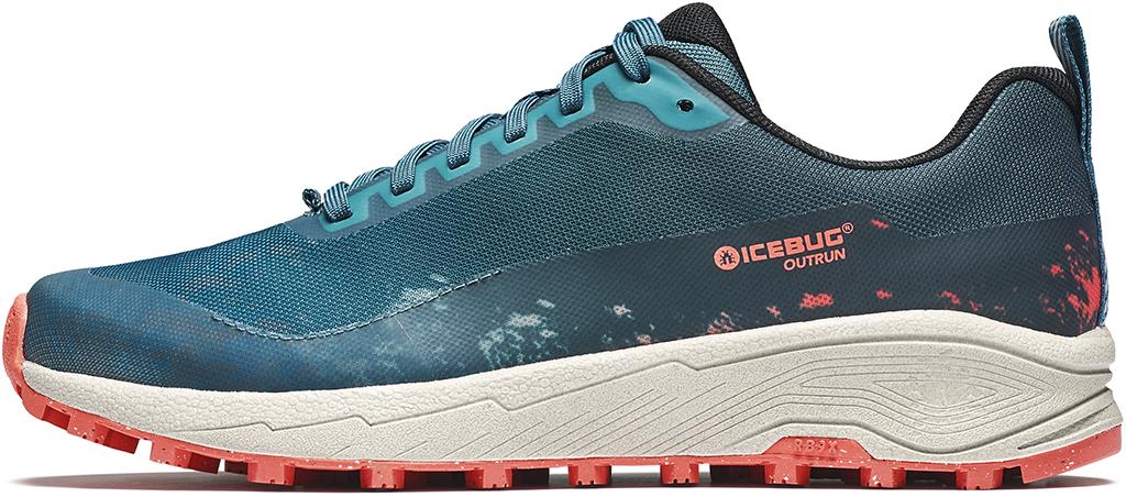 Icebug OutRun RB9X