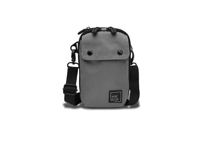 ihkwip-storage-bag