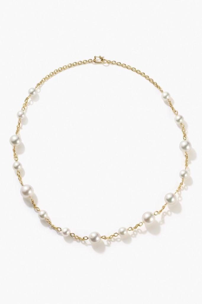 irene neuwirth, irene neuwirth pearl necklace, kamala harris, kamala harris pearl necklace, pearl necklace, kamala harris irene neuwirth