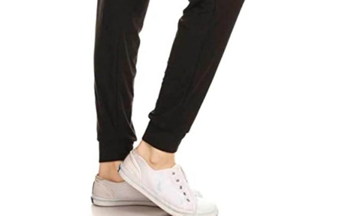 leggings depot joggers