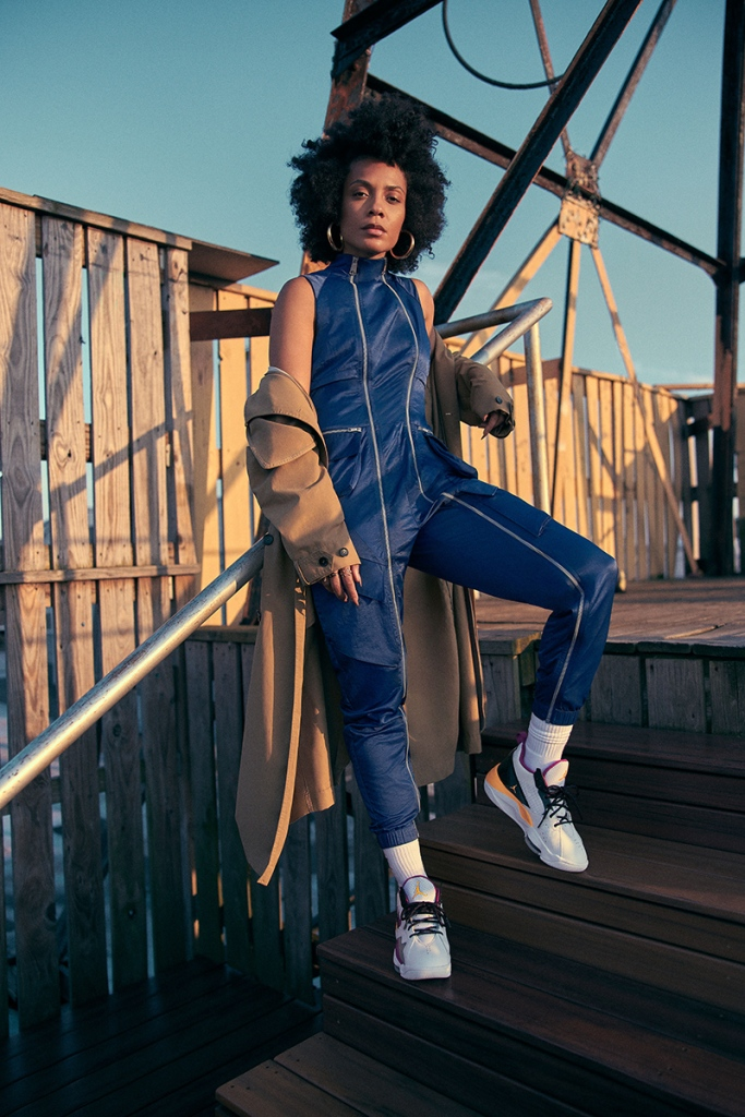 jordan brand, womens wear, apparel, women, sportswear, collection, inclusive, jordan, air jordan