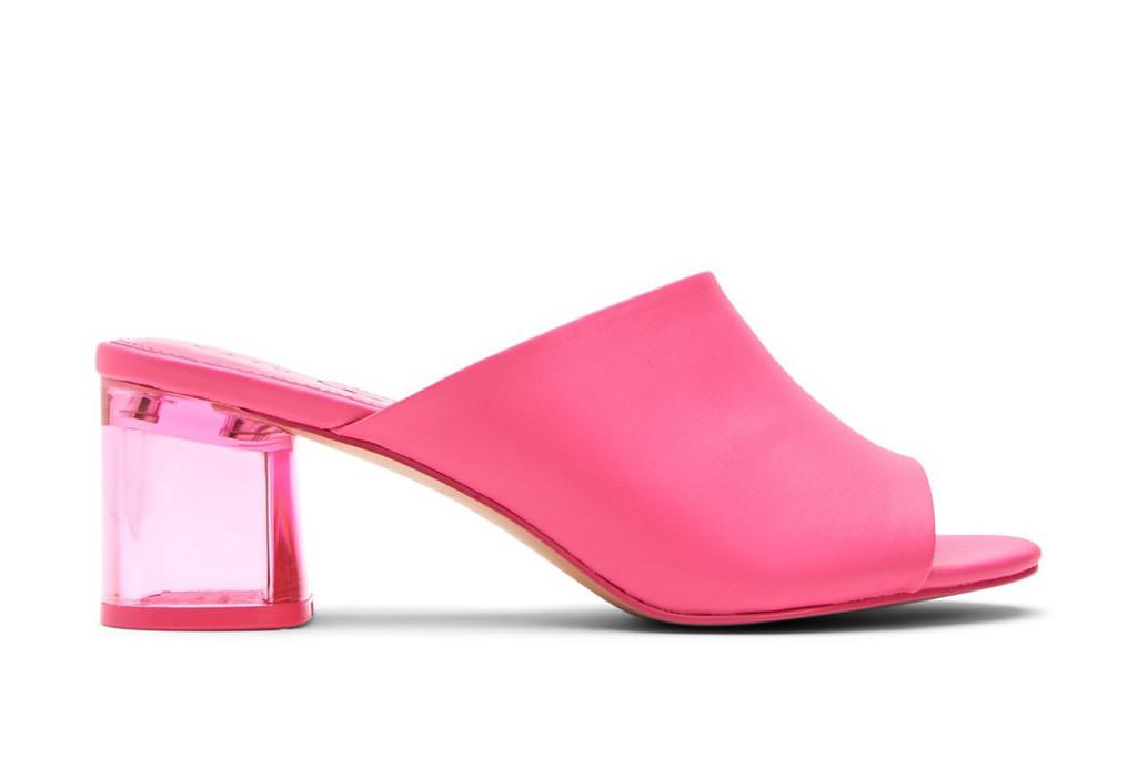 Katy Perry Collections, Landen Heel, Katy Perry Shoe Sale
