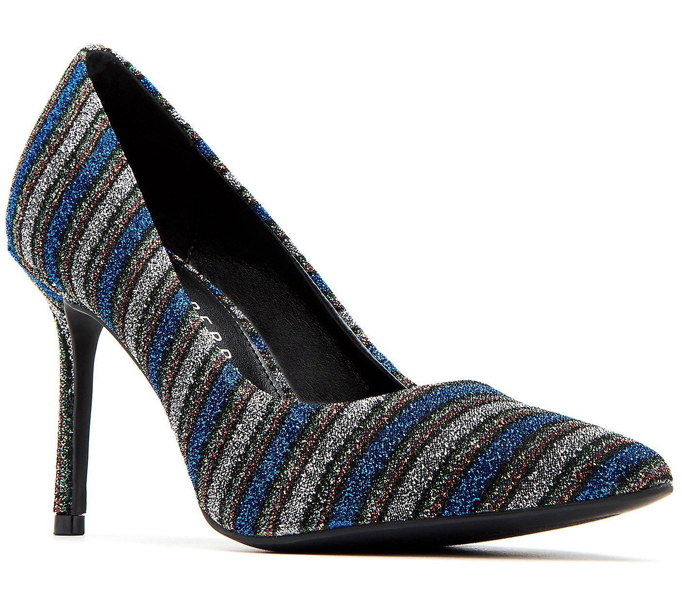 katy perry, heels