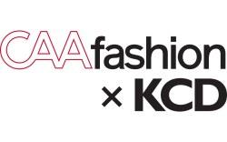 kcd, caa fashion