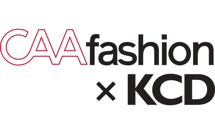 kcd, caa fashion
