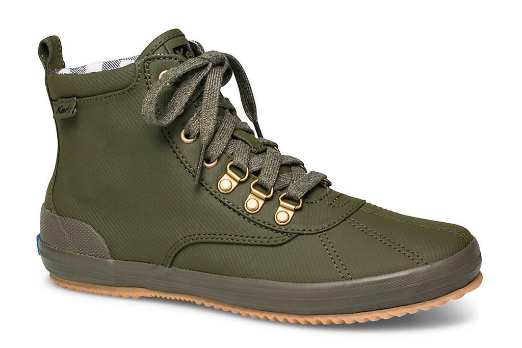 keds, boots, sneaker, shoe, sale, dsw