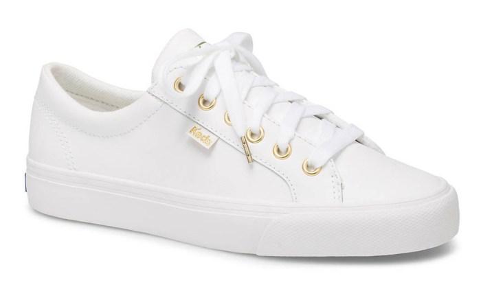 keds, sneakers, sneaker, shoe, sale, dsw