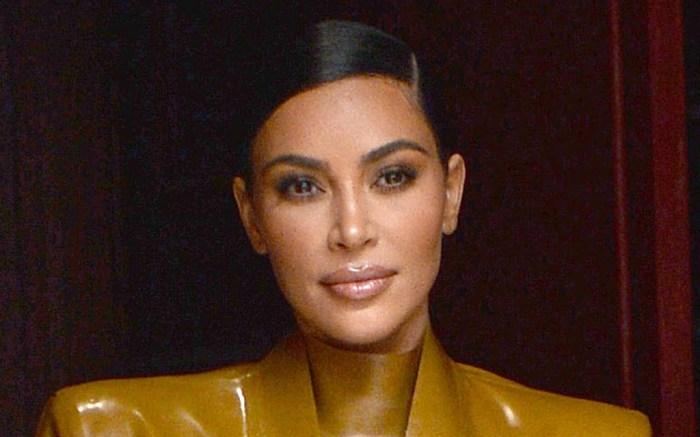 kim-kardashian-style-wetsuit