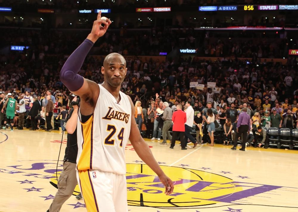 Nike Kobe 5 Protro 'Five Rings' Release