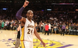 kobe bryant, lakers, los angeles