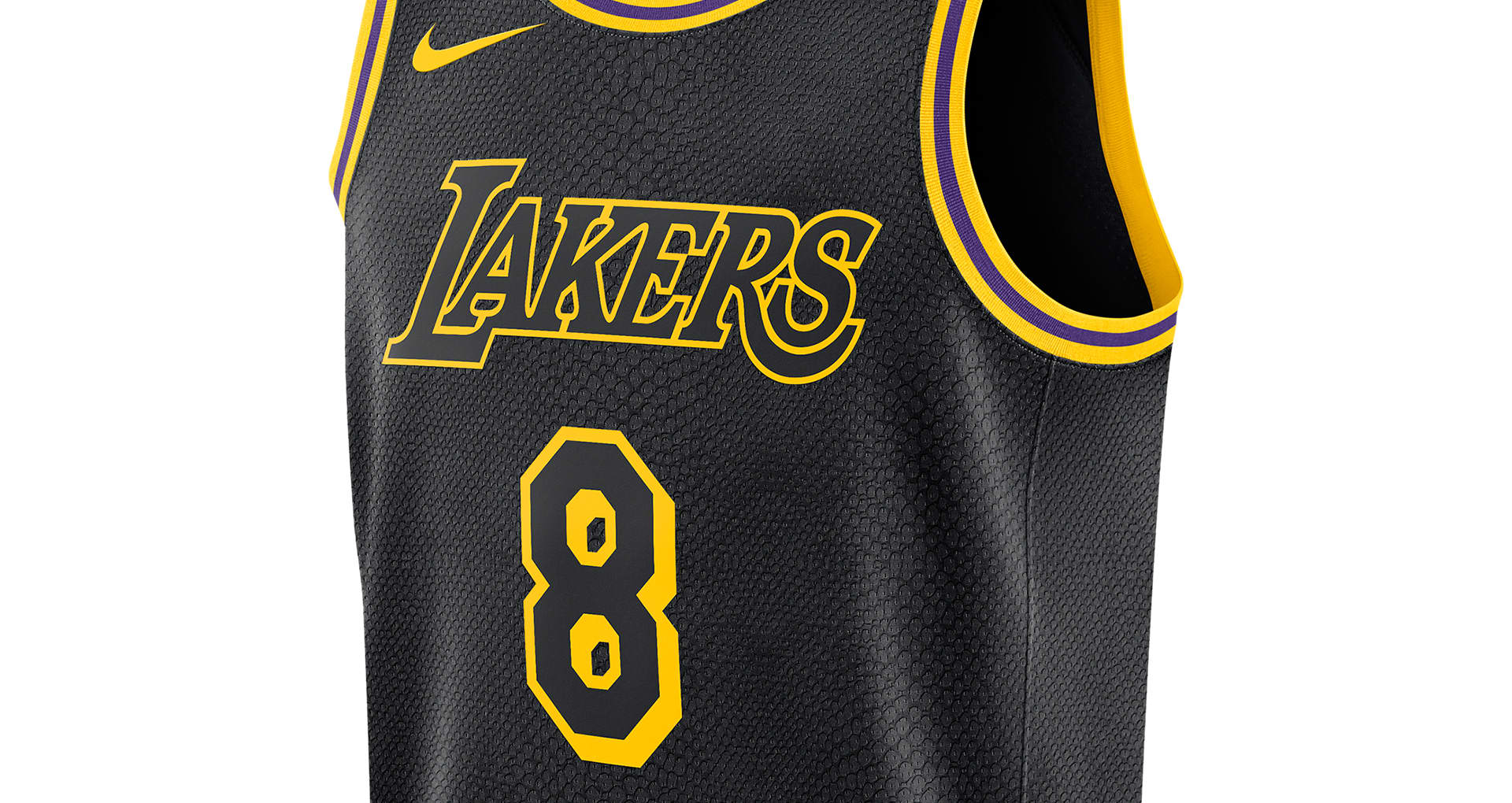 Black Mamba Jersey Nike Online Sales, UP TO 65% OFF