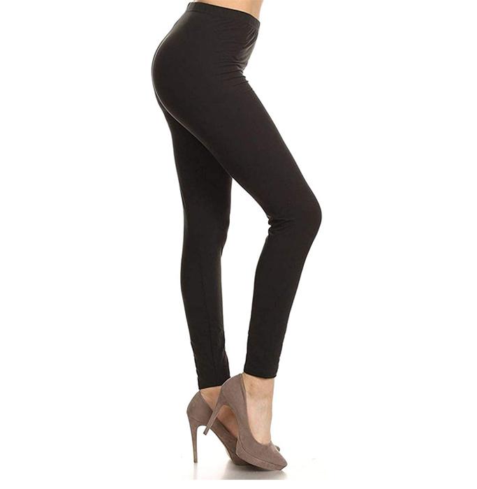 leggings-depot-leggings