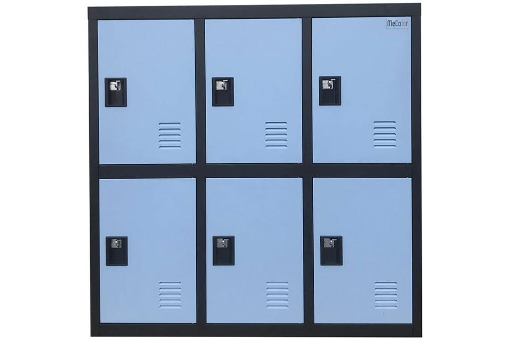 lockerlocker, kids locker, metal locker